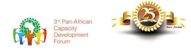Capacity-Development-Forum-CDF