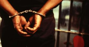 Arrested For Fraud Scam Jail Setence Imprisonment Prison