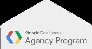 Certified Agency