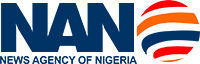 News Agency of Nigeria NAN