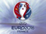 UEFA Euro  France