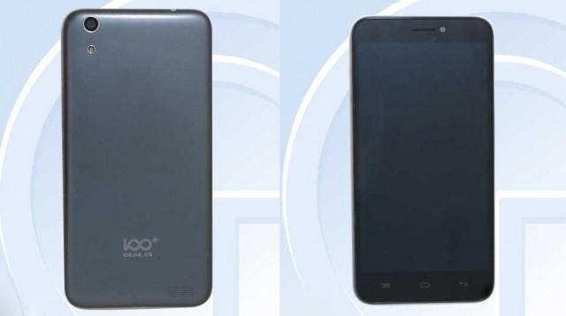 100C-vs-iPhone