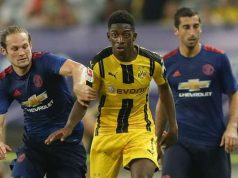 ousmane dembele cropped vcxztkbddwblevpbqjy