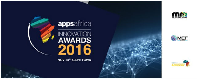 Appsafrica-Innovation-Awards-2016