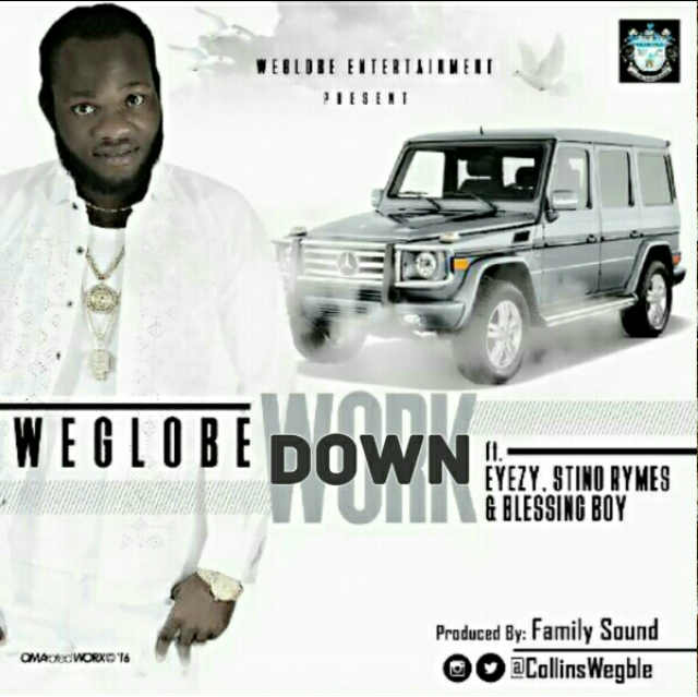 Nigerian-Musician-DOWN-1