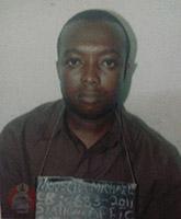 Michael Ugochukwu