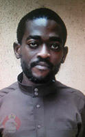 Abdulhafiz Umar Barau