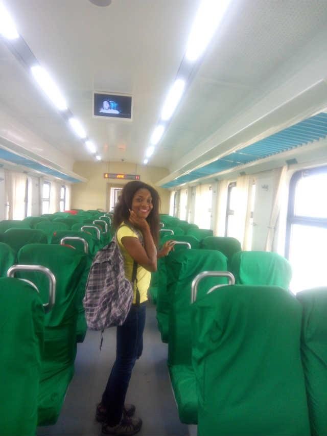 Abuja-Rail-Line-Experience-by-Cynthia-Ferdinand-1