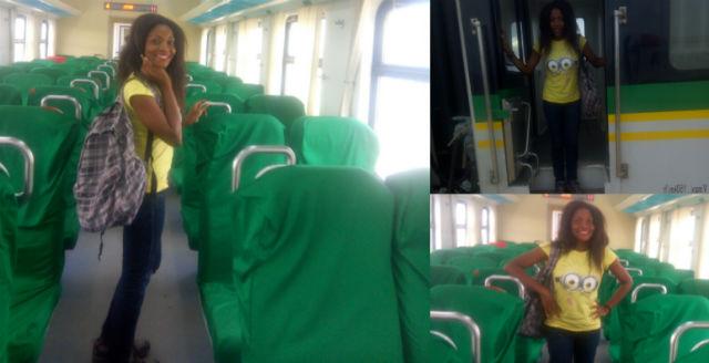 Abuja-Rail-Line-Experience-by-Cynthia-Ferdinand-2-2