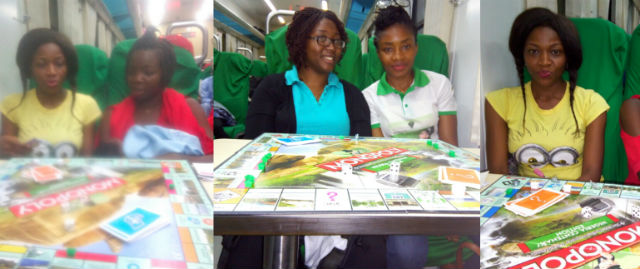 Abuja-Rail-Line-Experience-by-Cynthia-Ferdinand-3-1