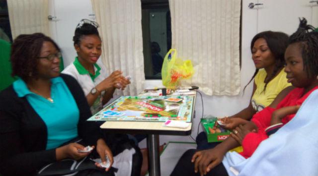 Abuja-Rail-Line-Experience-by-Cynthia-Ferdinand-3-2