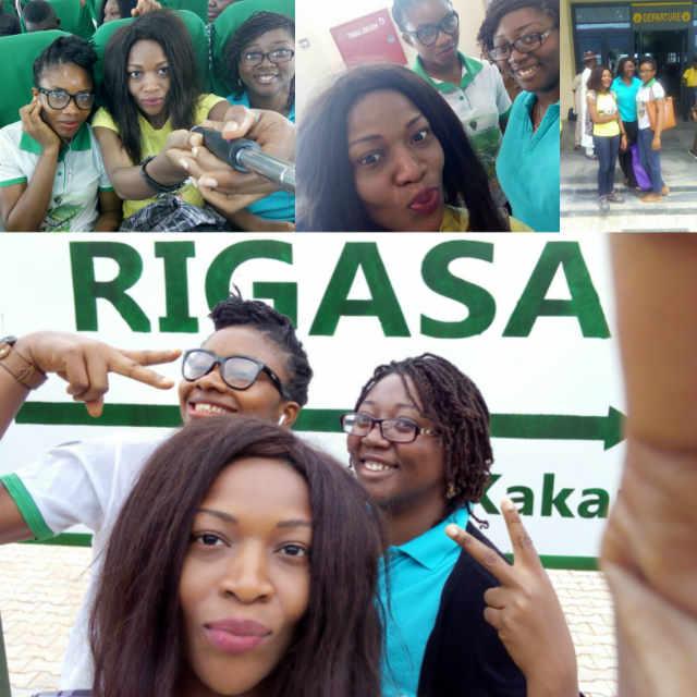 Abuja-Rail-Line-Experience-by-Cynthia-Ferdinand-4