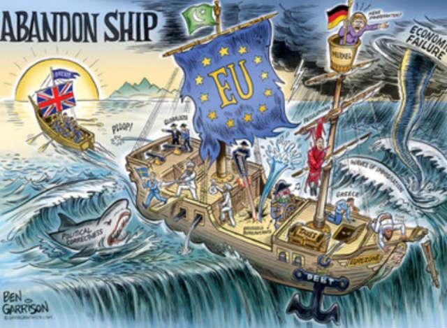 Brexit-Unmasks-EU-Arrangance-The-Malta-Experience