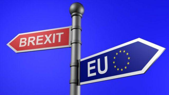 Brexit vs EU European Union