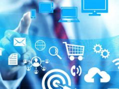 Digital Economies eCommerce