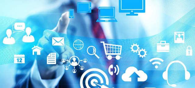 digital-economies-ecommerce