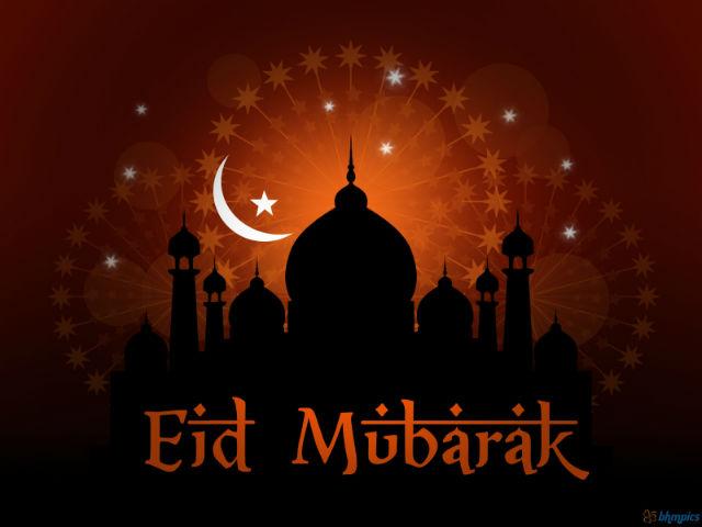 eid-ul-adha-hd-images-2016-eid-el-kabir