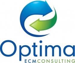 Optima ECM Consulting Joins SAP