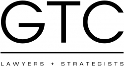 GTC Law Group Announcement-Rick Olin, Member