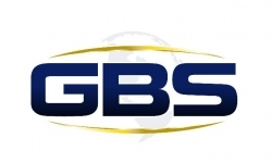 GBS Earns Ranking as a 2016