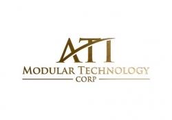 ATI Modular Signs Agreement with Jiangnan China