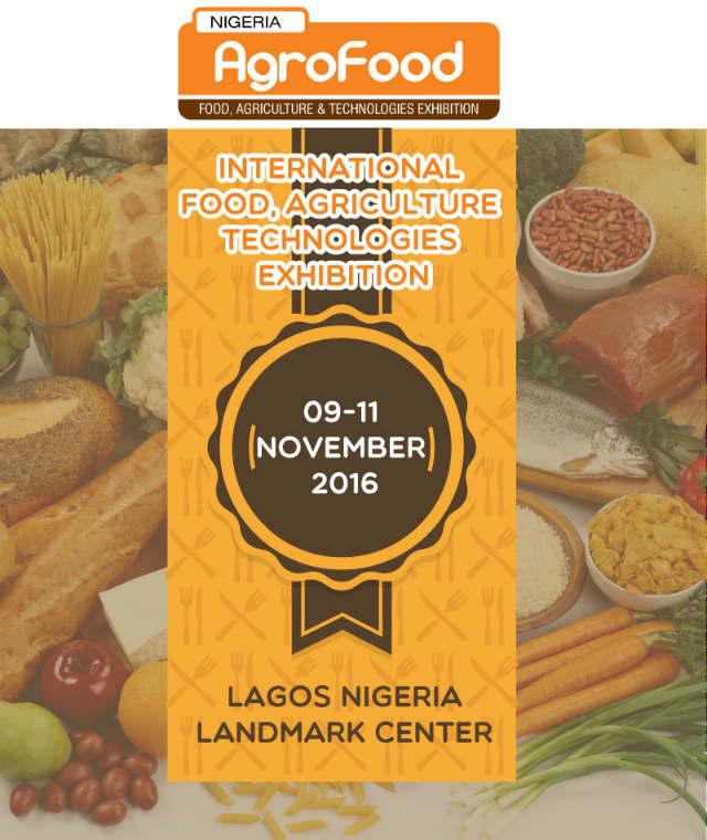 elan-expo-lagos-event-agrofood