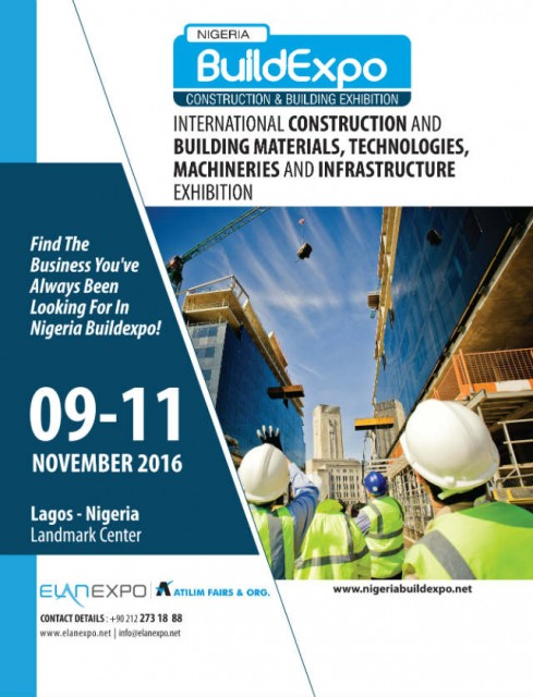 elan-expo-lagos-event-build