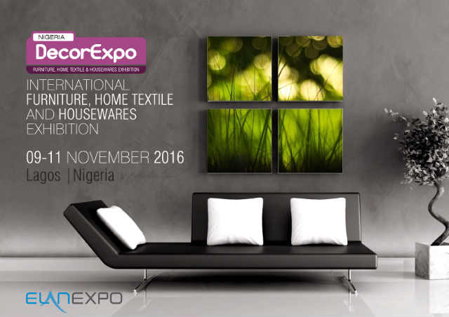 elan-expo-lagos-event-decor