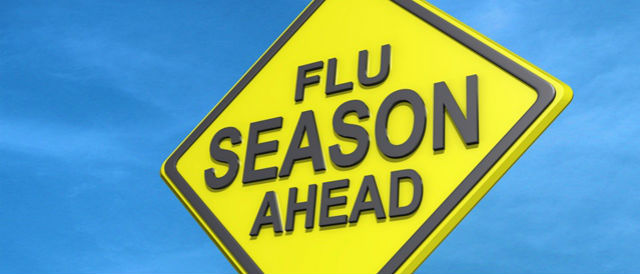 flu-season-vaccine-awareness