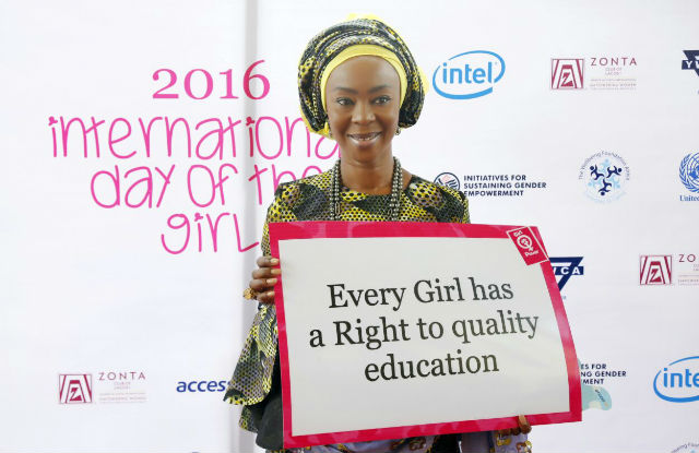 hets-5th-international-day-of-the-girl-child-nigeria-idg-pledge