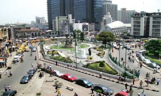 lagos-state-of-nigeria