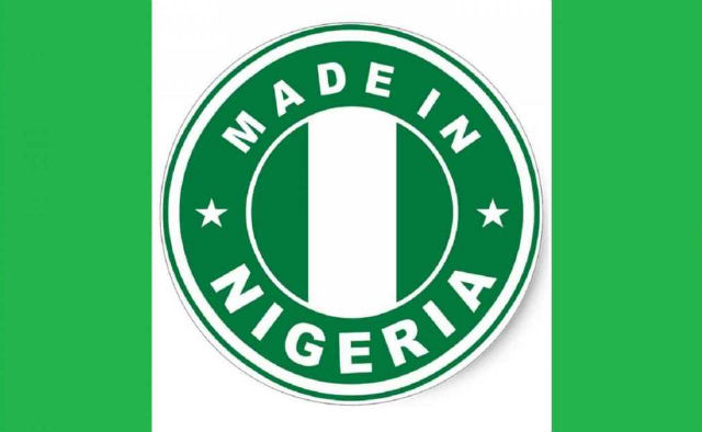 made-in-nigeria-campaign
