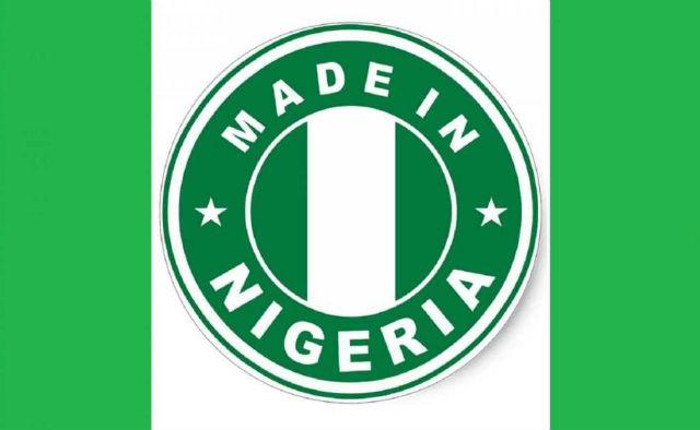 made-in-nigeria-campaign