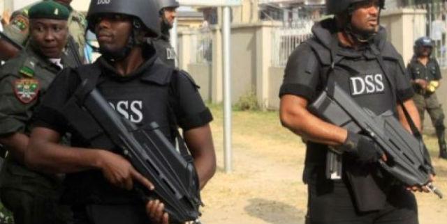 nigeria-dss-raid