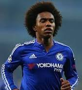 Willian Che