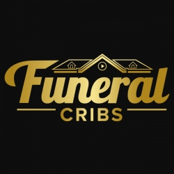 New Web Series Titled Funeral Cribs Provides a Peek Into Interesting Funeral Homes