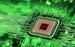Precision Technologies Surges on Printed Circuit Boards