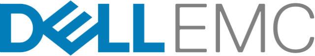 dell-emc-logos