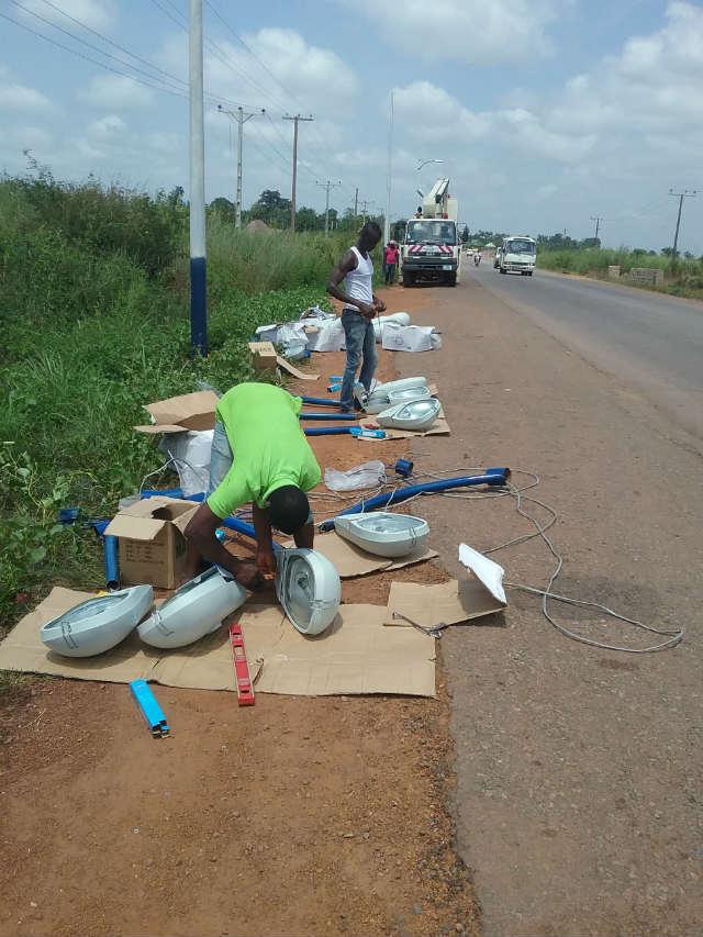 ebonyi-state-street-lighting-project-1