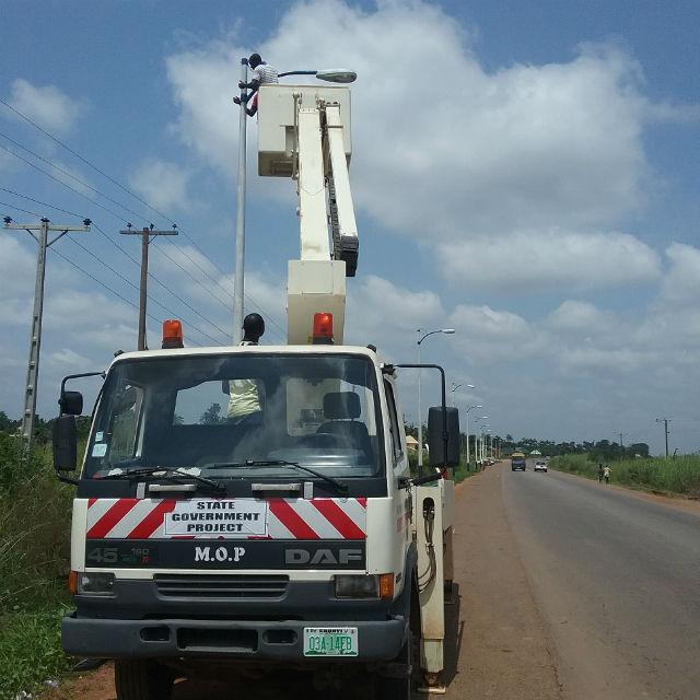 ebonyi-state-street-lighting-project-2