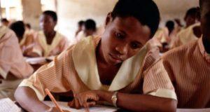 Education in Nigeria