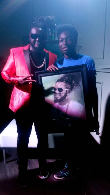 t-pain-and-alesh-akeem-2