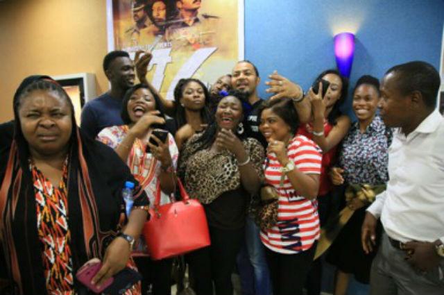 76-nollywood-movie-promotion-participants-3