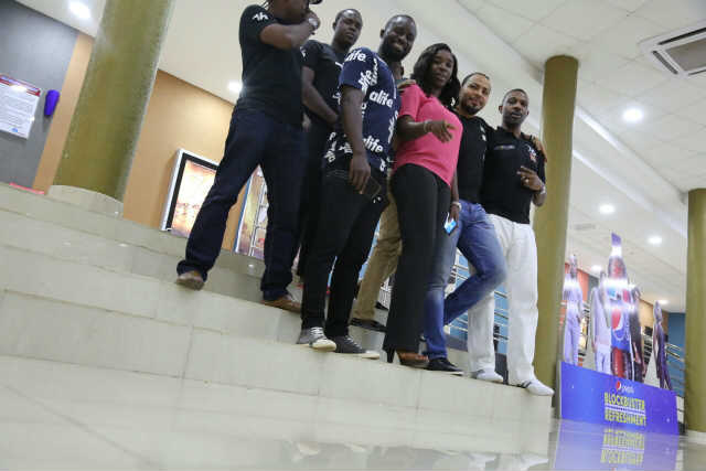 76-nollywood-movie-promotion-participants