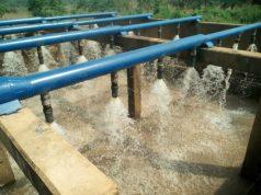 Ebonyi State SDGs Water Projects IMG  WA