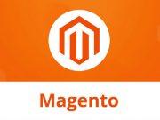 Magento Open Source Shopping Cart Software
