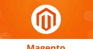Magento Open Source Shopping Cart Software