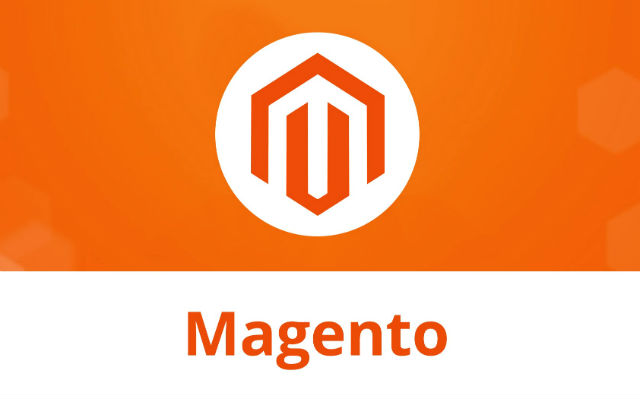 magento-open-source-shopping-cart-software