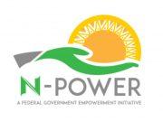 Nigeria NPower