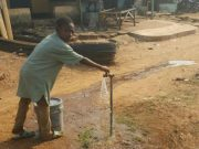 Potable Water in Ezillo Ebonyi State IMG  WA